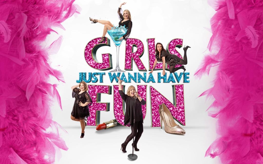 Girls wanna have fun 1080x675 1