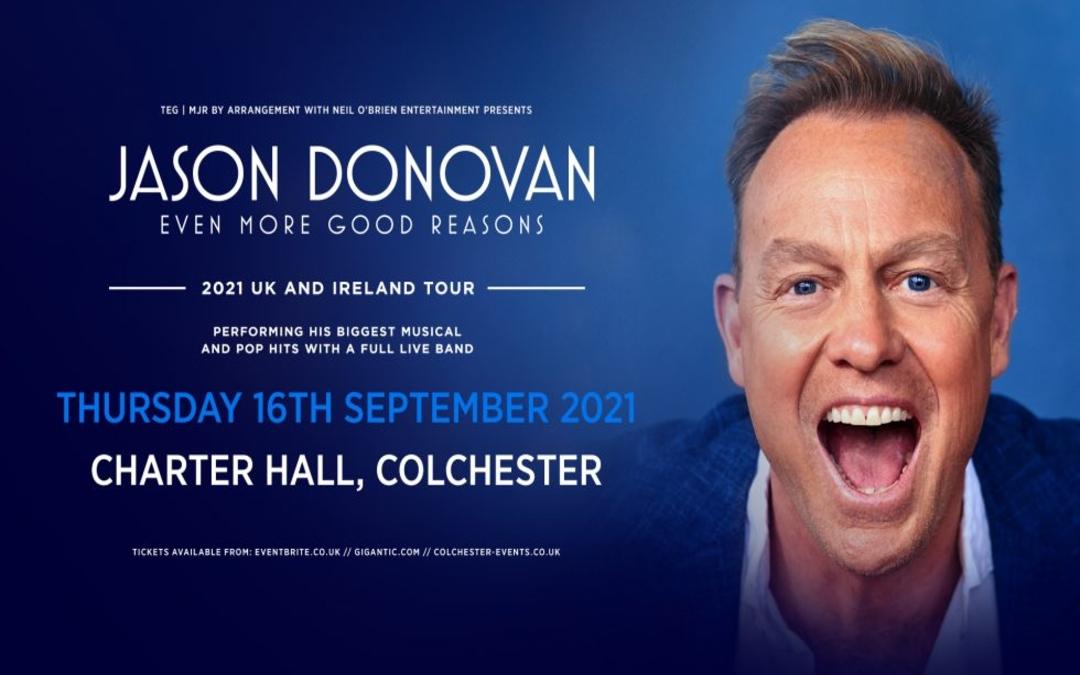 Jason Donovan Header Colchester 1080x675 1