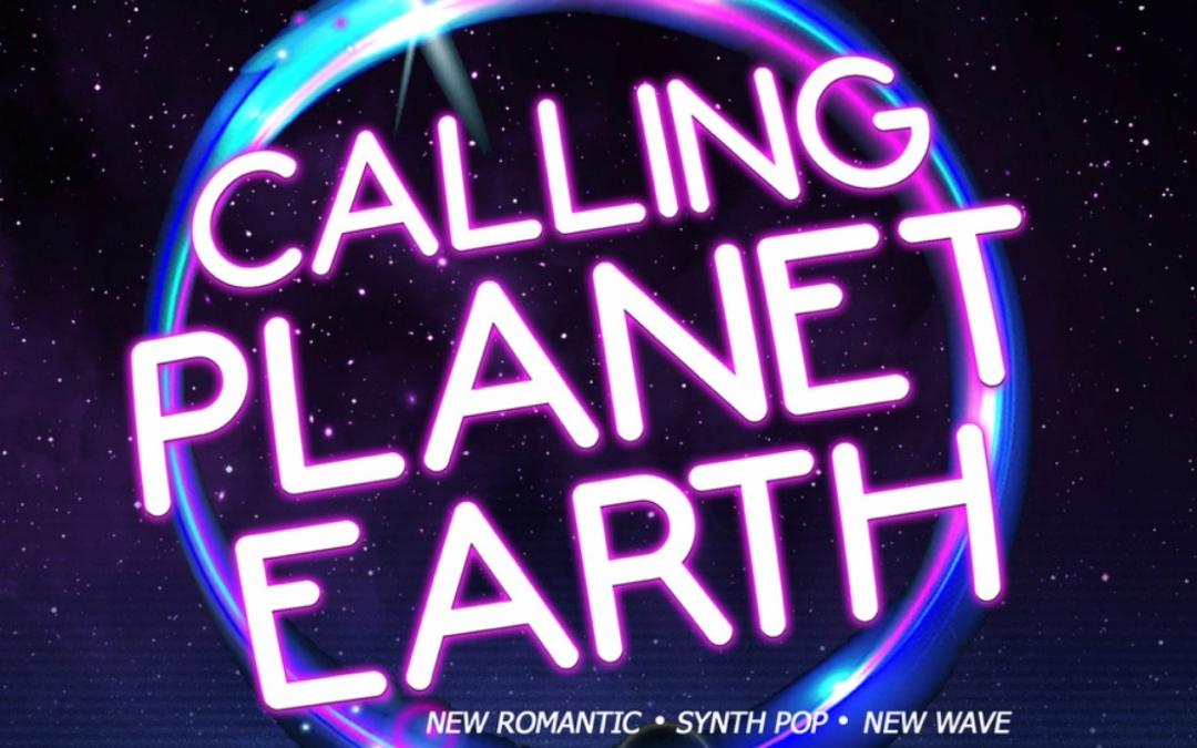 planet earth web 1080x675 1