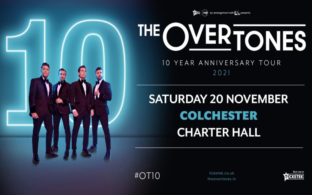 The Overtones Header Colchester 1080x675 1