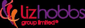logo lizhobbs